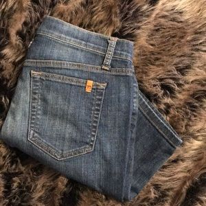 "Joe's Jeans Shorts - 🔥MUSzt GO: Joe's Jeans ""Jody"" Long Denim Shorts"